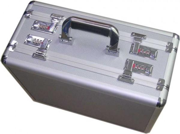 Doppelkoffer 8026
